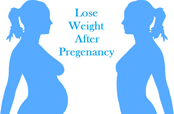 pregnancy-weight-loss
