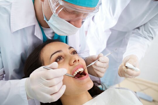 orthodontist-in-dubai